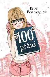 100 přání - Erika Bertelegni