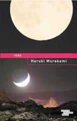 1Q84: Kniha 3 - Murakami Haruki