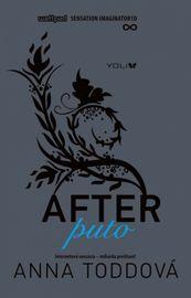 After - Puto - Anna Toddová