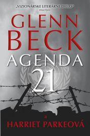 Agenda 21 - Parkeová, Beck Glenn Harriet