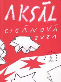 Aksál - Zuzana Cigánová