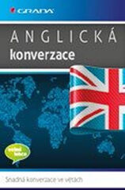 Anglická konverzace - učte se a procvičujte - Cribbin Lise, Schmidt Brenda