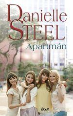 Apartmán -  Danielle Steelová