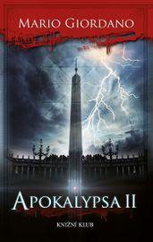 Apokalypsa II - Mario Giordano