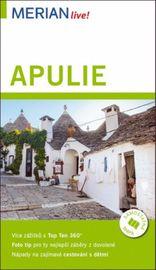Apulie – 1. vydání - Nicoletta De Rossi