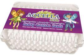 AQUELLA - Aquella Vatové bezpečnostné tyčinky