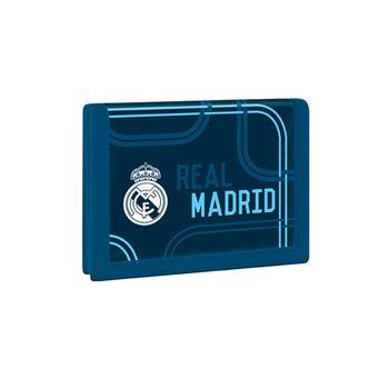 ARSUNA - Peňaženka Real Madrid