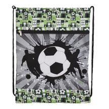 ARSUNA - Vrecko na prezuvky Football Icon