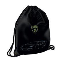 ARSUNA - Vrecko na prezuvky Lamborghini