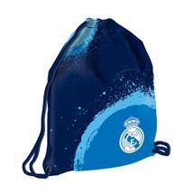 ARSUNA - Vrecko na prezuvky Real Madrid