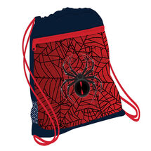 ARSUNA - Vrecko na prezuvky Spiders