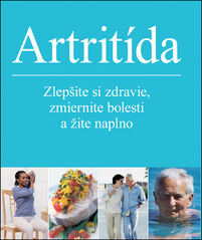 Artritída