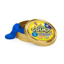 ASTRA - Inteligentná plastelína DR Cosmic - modrá svietiace