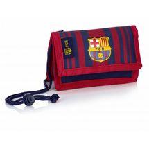 ASTRA - Peňaženka na krk FC Barcelona FC-180