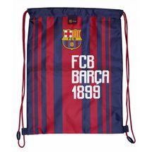 ASTRA - Vrecko na prezúvky FC Barcelona FC-184