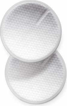 AVENT - Prsné, absorbčná vložky jednorázové Ultra Comfort - 24 ks