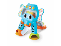 B-KIDS - Slon Senso Activity