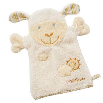 BABY FEHN - Babylove žinka ovečka