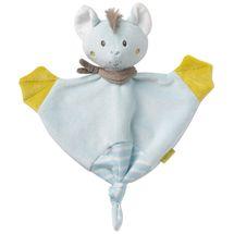 BABY FEHN - Little Castle muchláček netopier