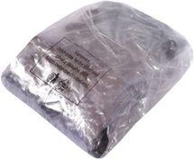 BABYPOINT - Pláštenka X-Cite neoriginál