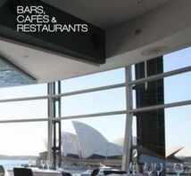 Bars, Cafés and Restaurants