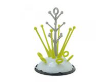 BEABA - Odkvapkávač kojeneckých fľašiek neon