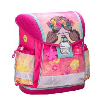 BELMIL - BelMil školský batoh 403-13 Fairy