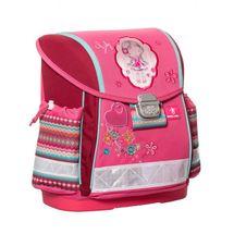 3d2421d159 BELMIL - BelMil školský batoh 403-13 Lilly ...