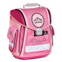 BELMIL - Školský batoh BelMil Princess B