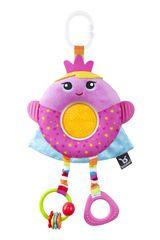 BENBAT - Závesná hračka, Princess