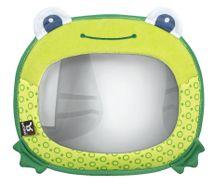 BENBAT - Zrkadlo do auta Friends, Frog