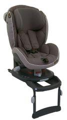 BESAFE - autosedačka 9-18 kg iZi Comfort X3 ISOfix Metallic Mélange 01