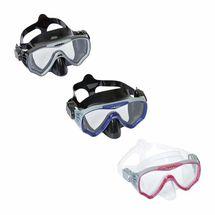 BESTWAY - 22045 potápačské okuliare Submira - modrá