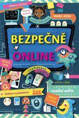 Bezpečně online