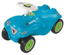 BIG - Auto Odrážadlo New Bobby Car Rb3