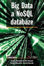 Big Data a NoSQL databáze - Irena Holubová