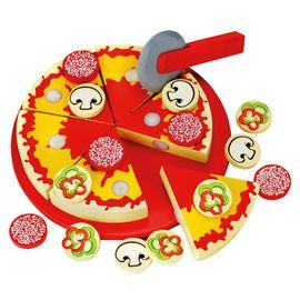 Bino - 83412 Pizza na krájanie