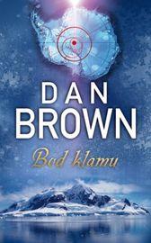 Bod klamu - Brown Dan