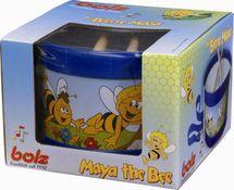 BOLZ - bubon Včielka Maja