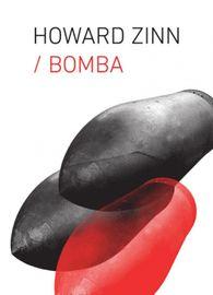 Bomba - Howard Zinn