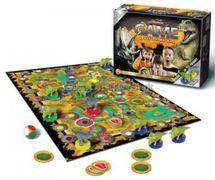 BONAPARTE - Spoločenská hra - Prehistoric Game