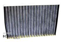 BONECO - A2562 Uhlíkový filter do modelu 2071 1ks