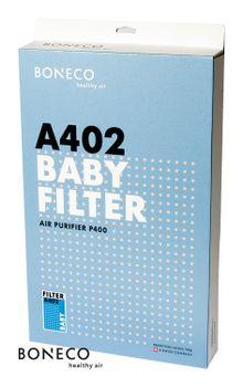 BONECO - A402 BABY filter do P400