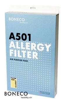 BONECO - A501 ALLERGY filter do P500