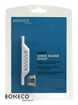 BONECO - A7017 Ionic Silver Stick® antibaktériálna tyčinka 1ks