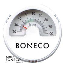 BONECO - A7057 Mechanický vlhkomer.