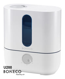 BONECO - U200 Ultrazvukový zvlhčovač vzduchu