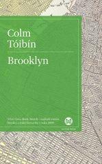 Brooklyn - Colm Tóíbin