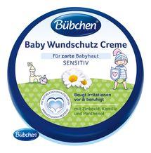 BUBCHEN - Baby krém 150ml