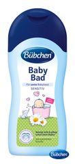 BUBCHEN - Baby kúpeľ 400ml